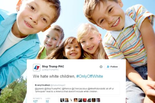 antitrump-campaign-hates-kids