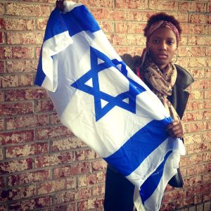 the immigration of ethiopian jews essay Israel clandestinely airlifted thousands of ethiopian jews from the country in the 1980s and 90s, spending hundreds of millions of dollars to bring the ancient community to the jewish state and help them integrate.