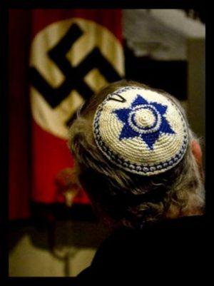 jews-nazi-germany