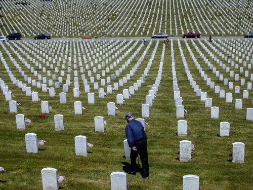 memorial-day-pic