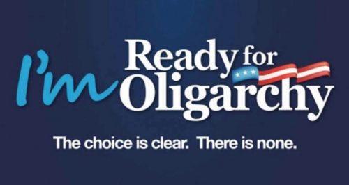 oligarchy_sticker