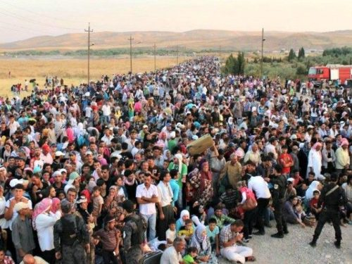 Mideast-Iraq-Syrian-Rrfugees-APHO-640x480