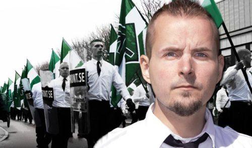 Simon_Lindberg-nordic-resistance-movement
