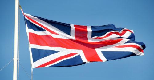 UK-Flag-1