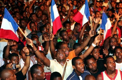 france-africans