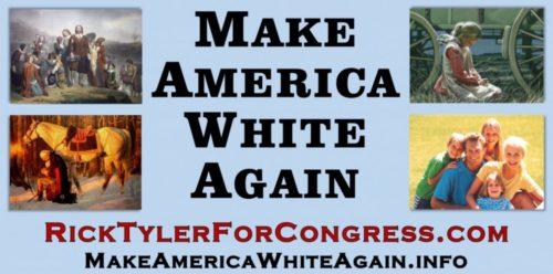 make_america_white_again_billboard