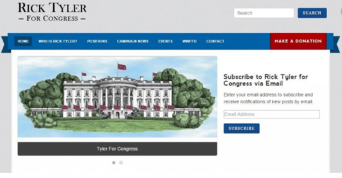 tyler_whitehouse