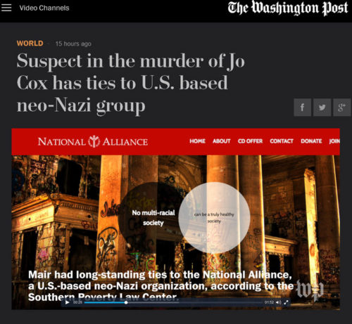 washington_post_lead_story_jo_cox_national_alliance