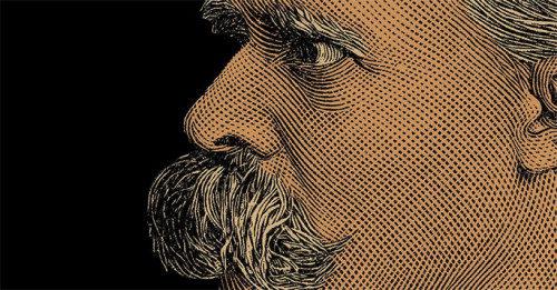 Nietzsche03