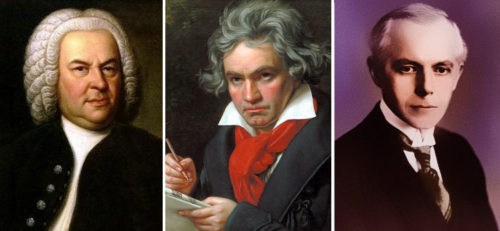 bach_beethoven_and_bartok