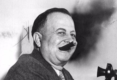 bernstein-freeman-cigar-1937-examiner-3-1465315207