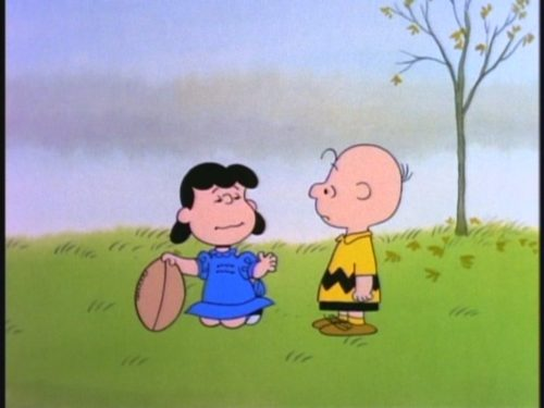 charlie brown thanksgiving15
