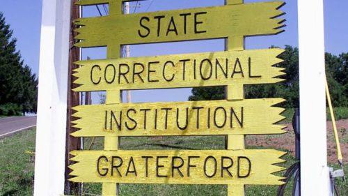 graterford-prison