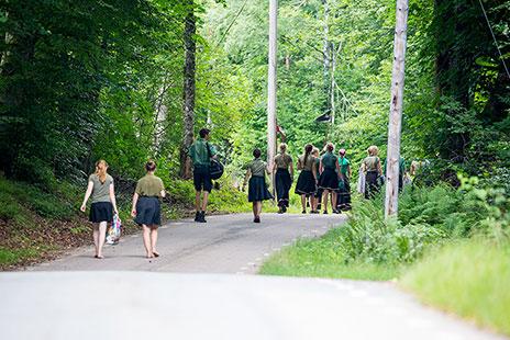 Sturmvogel i Sverige