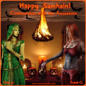 happysamhain2_zps76e4529b