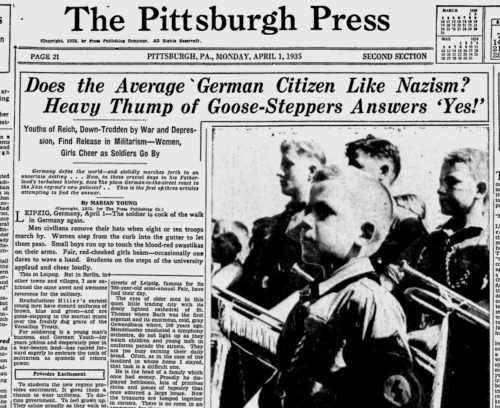 the-pittsburgh-press
