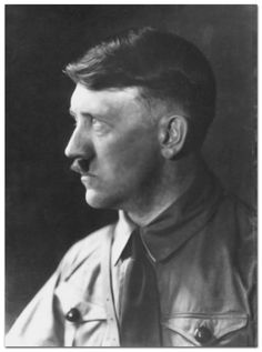hitler_young