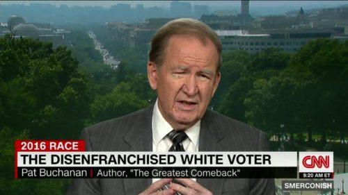 160531114408-pat-buchanan-on-disenfranchised-white-voters-00020127-full-169