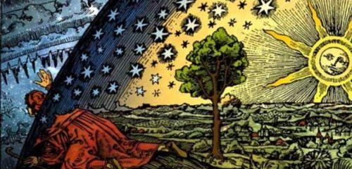 astrology-beyondthesky1-1014x487