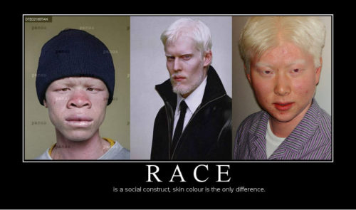 race_social_construct