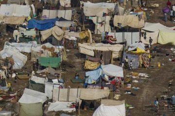 la-fg-wn-central-african-republic-massacres-20-001