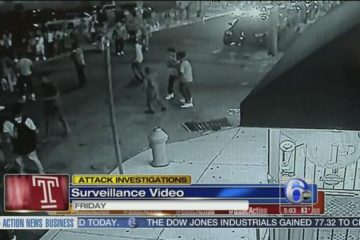 surveillance_video_philadelphia_attacks