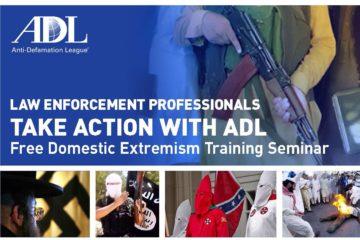 adl-law-enforcement-training-flyer-and-agenda-10-21-144