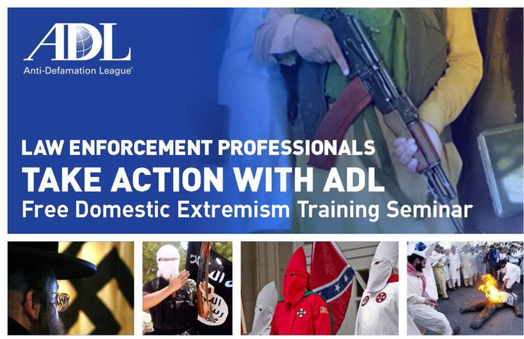 adl-law-enforcement-training-flyer-and-agenda-10-21-144