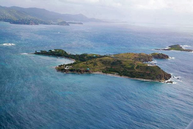 little-st-james-island