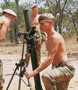 rhodesia-troops-tough-and-resourseful