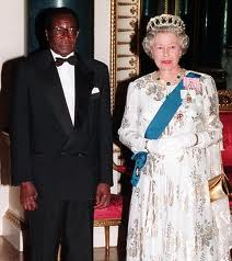 robert-mugabe-and-the-queen