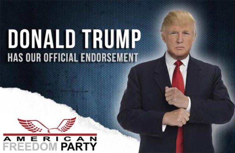 endorse-trump-11