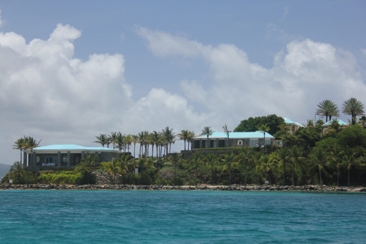 orgy-island