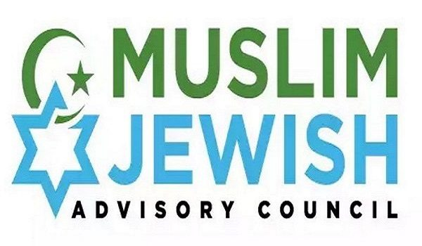 MJAC logo