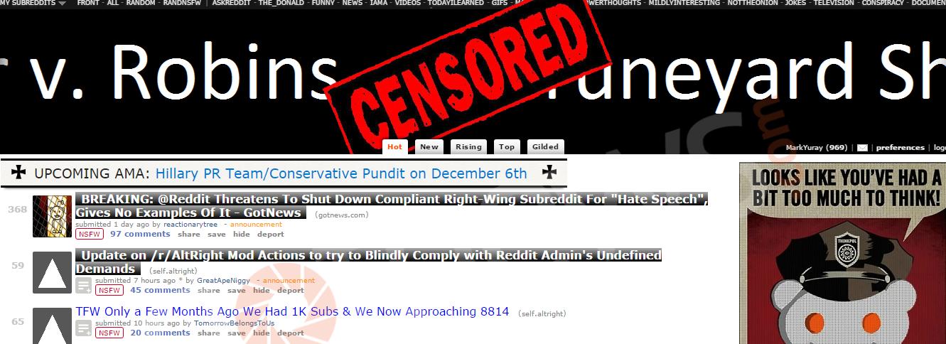 censoredprotest
