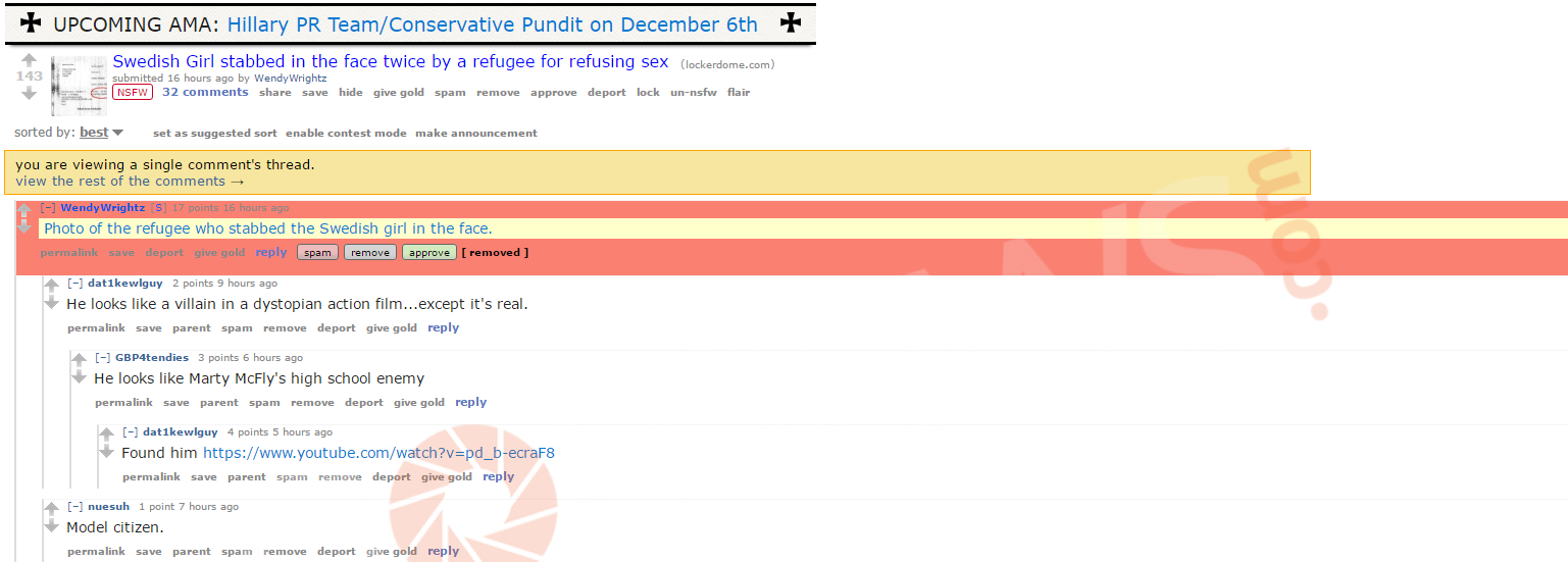 reddit-comment-removed