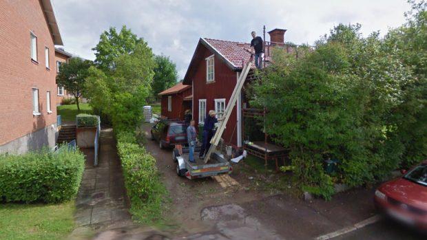 torsby-hus-620x349