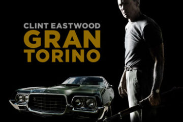 sterotyping in the movie gran torino essay Gran torino is a great movie with an important message and filled with inspiration not only does gran torino illustrate the importance of helping others, but it also talks about overcoming prejudice.