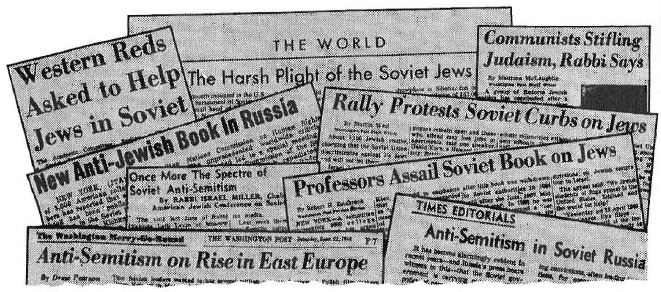 jews in russia essay