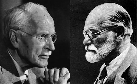 piaget vs jung Development is the series of age-related changes that happen over the course of a life span several famous psychologists, including sigmund freud , erik erikson , jean piaget , and lawrence kohlberg , describe development as a series of stages.