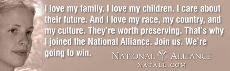 NA---My-Family