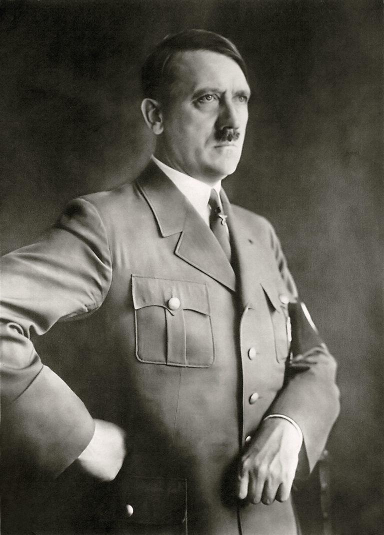 Гитлер смешные фото