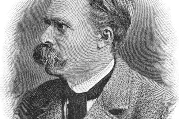 friedrich nietzsches god is dead essay Friedrich nietzsche philosophy friedrich willhelm nietzsche, a german philosopher of the mid 1800`s was born 1844 and died after a long medical condition that was thoroughly investigated but with no found result in 1900.