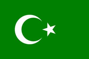 muslim_symbol