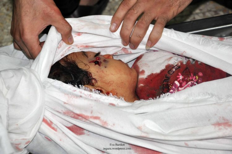 palestinian_child_killed_by_idf