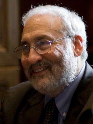 Joseph_E._Stiglitz_-_cropped