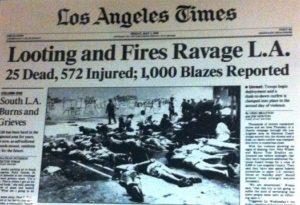 LA-Riots-6_525