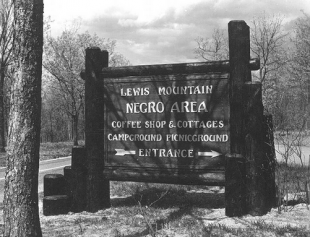 National_Park_negro_area