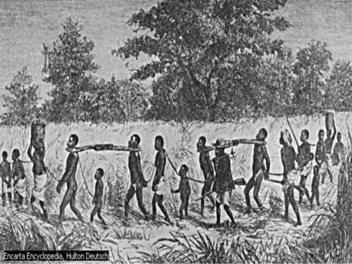 african-slave-trade-9-638