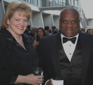 clarence-thomas-and-wife